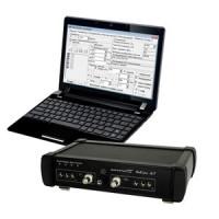 AnCom A-7/133100/311 - анализатор систем передачи и кабелей связи