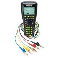 Greenlee Sidekick Plus 1155-5003 - анализатор DSL