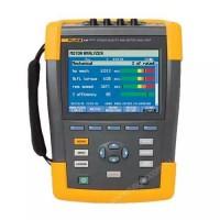 Анализатор качества электроэнергии Fluke 438 II/RU