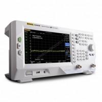 Анализатор спектра Rigol DSA832E-TG