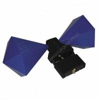 Биконическая измерительная антенна АКИП-9806/2