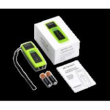 NETSCOUT LINKSPRINTER 300 - тестер сети Ethernet с модулем Wi-Fi и функцией тестирования кабеля