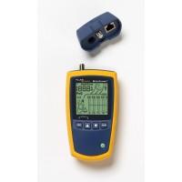 Fluke Networks MS2-100 - кабельный тестер MicroScanner2 Cable Verifier