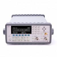 Частотомер АКИП-5102