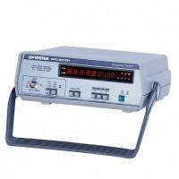 Частотомер GW Instek GFC-8010H