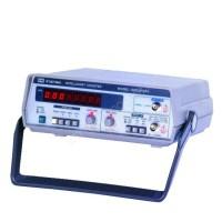 Частотомер GW Instek GFC-8131H