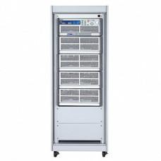Программируемая электронная нагрузка постоянного тока АКИП-1329