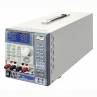 Модульная электронная нагрузка постоянного тока АКИП-1323