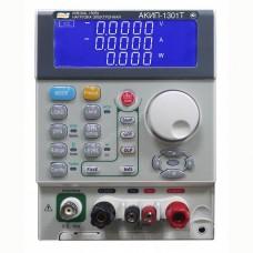 Модульная электронная нагрузка постоянного тока АКИП-1302Т