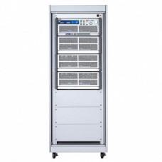 Программируемая электронная нагрузка постоянного тока АКИП-1333