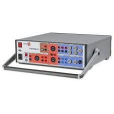 РЕТОМ-61 испытательный комплекс для релейной защиты и автоматики
