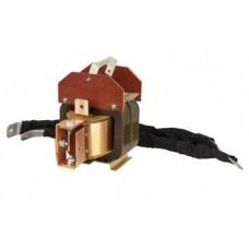 НТ-12 - Малогабаритный трансформатор нагрузочный