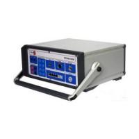 РЕТОМ-61850 - устройство испытательное