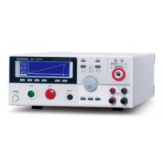 GPT-79902 - пробойная установка многофункциональная