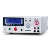 GPT-79802 - установка проверки параметров электробезопасности