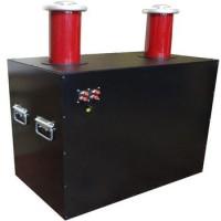 НПВ-70 - нагрузка высоковольтная