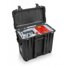 РЕТОМ-6000 - прибор для проверки электрической прочности изоляции повышенным напряжением до 6 кВ