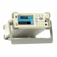Генератор сигналов Актаком ADG-4351