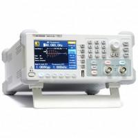 Генератор сигналов специальной формы Актаком AWG-4152
