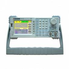 Генератор сигналов специальной формы Актаком AWG-4150