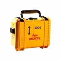 Генератор Leica DIGITEX 300t