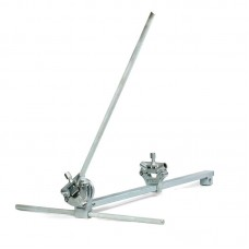 Инструмент для скручивания проводов МИ-230У