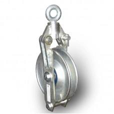 БО-50 Блок отводной г/п 5,0 т