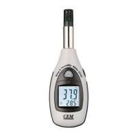 Термогигрометр компактный CEM DT-83
