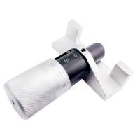 Инструмент измерения натяжения ремня TA-A1160