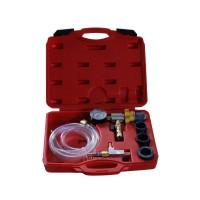 Приспособление вакуумной очистки и заправки системы охлаждения MHR-A0113