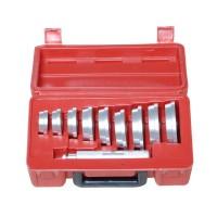 Оправки для обслуживания подшипников и уплотнений (10 предметов) TA-D1014-A
