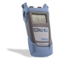 EXFO FLS-300-12D-XX-23BL источник оптического излучения (850/1300/1310/1550 нм)