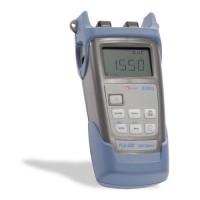 EXFO FLS-600-234BL - источник оптического излучения 1310/1550/1625 нм