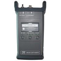 FOD-2113 - источник оптического излучения (850/1310/1550 nm, SM/MM, FC)