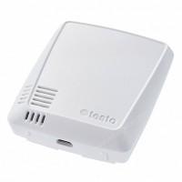 WiFi-логгер Testo 160 TH