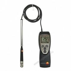 Анемометр Testo 416