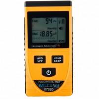 Прибор экологического контроля МЕГЕОН 07020