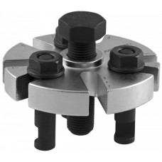 Съемник зубчатых колес валов ГРМ VAG диапазон захватов 50-95 мм