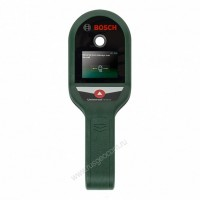 Детектор проводки Bosch UniversalDetect (0.603.681.300)