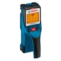 Детектор скрытой проводки Bosch D-tect 150 Professional (0.601.010.005)
