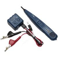 Fluke Networks 26000900, набор Pro3000 Analog Tone & Probe