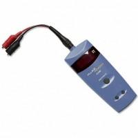"""Fluke Networks 26500610, метрический TS100 cable fault finder с переходом с разъема BNC на зажим типа """"крокодил"""""""