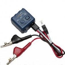 Fluke Networks 26200900 (PRO3000 Tone Generator)