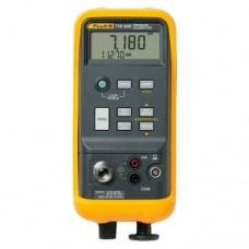 Калибратор давления Fluke 719 100G