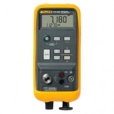 Калибратор давления Fluke 719 30G