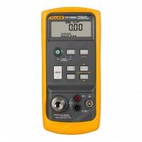 Калибратор давления Fluke 717 1G