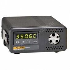 Ручной сухоблочный калибратор температуры Fluke 9100S-P-256