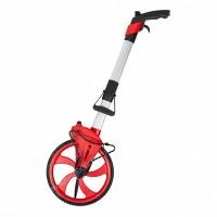 Дорожное колесо BMI Rollfix EASY 2