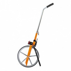 Дорожное колесо Nestle 32 см легкое