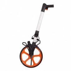 Дорожное колесо NEDO 703111 Deluxe